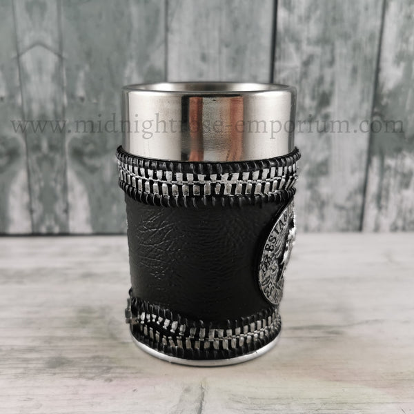 Slipknot Shot Glass - Officially Licensed Merch