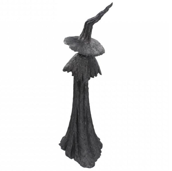 'Talyse' The Forest Witch XL Statue 82.6cm
