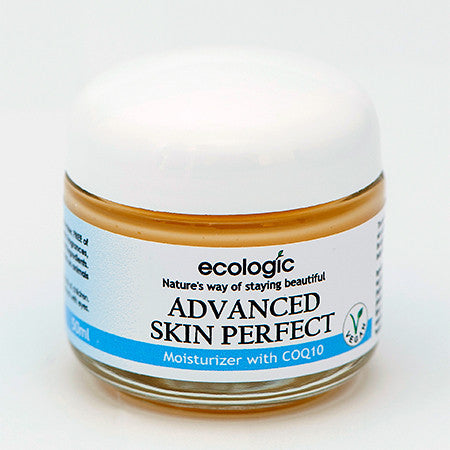 Advanced Skin Perfect