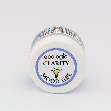 Clarity Mood Gel