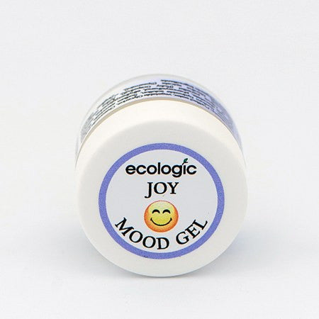 Joy Mood Gel