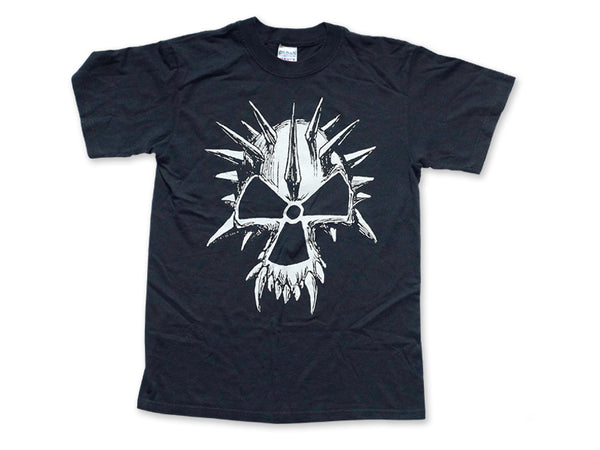 Corrosion of Conformity - America's Volume Dealer Tee Front