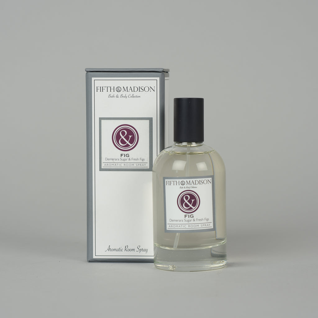 FIG ROOM SPRAY