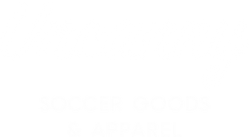 Uncanny Apparel