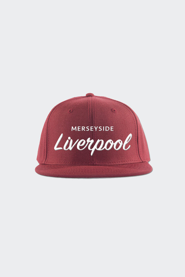 99b49aa2e37 Liverpool FC Apparel and Goods – Uncanny Apparel