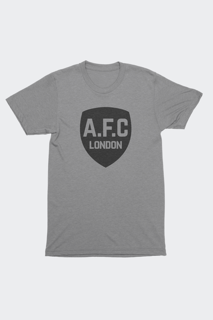 AFC Crest Inspired T-Shirt