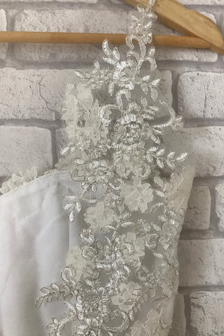 wedding bodice bridal separates