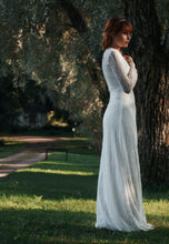 Lataa kuva Galleria-katseluun, affordable bohemian wedding dresses shop online with free international shipping