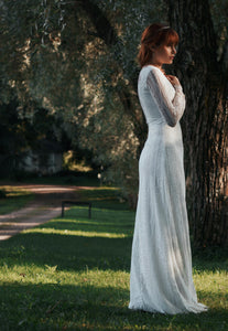 affordable bohemian wedding dresses shop online with free international shipping