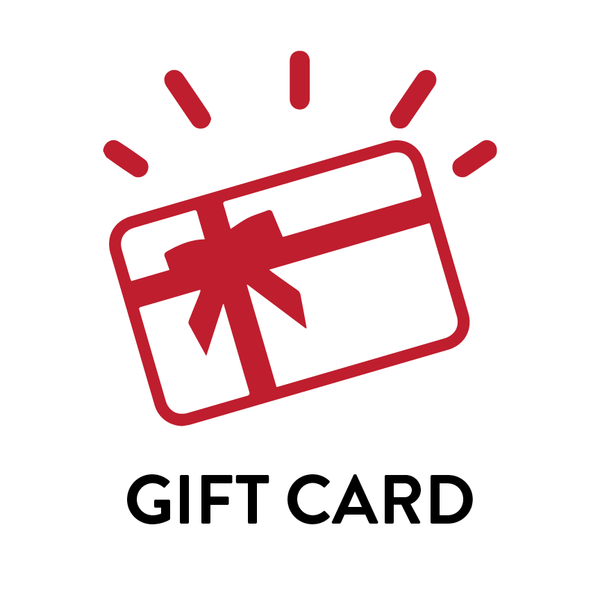 FREAKSTYLE GIFT CARD
