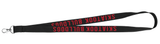Skiatook Bulldog Lanyards