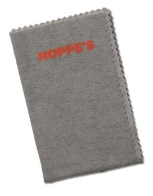 Hoppes Silicone Gun Cleaning Cloth