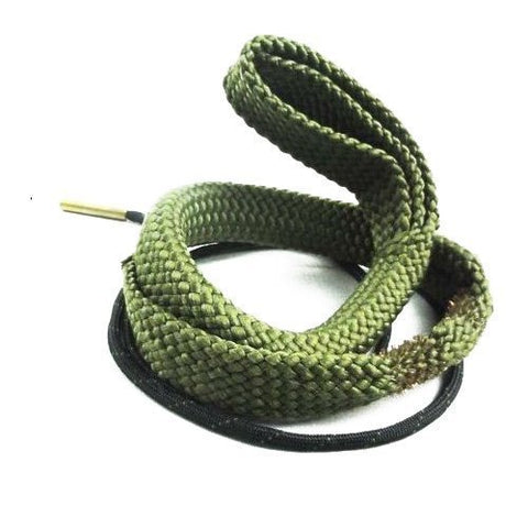 Westlake Market 9mm Quality Gun/Pistol Bore Cleaning Snake Also .357.38.380 Caliber
