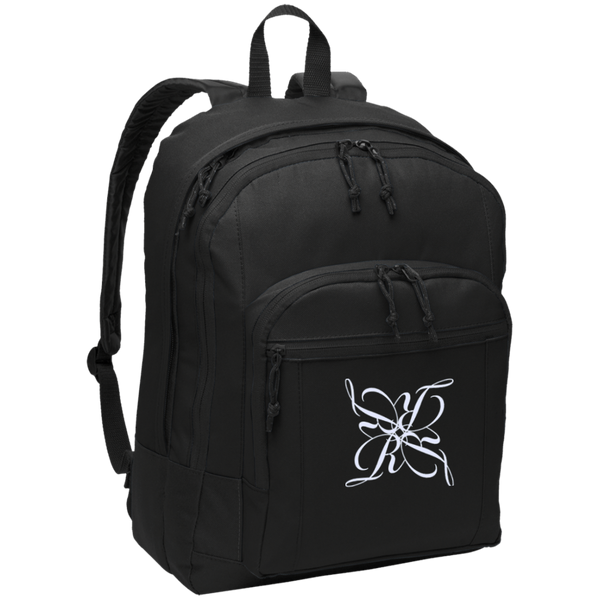 Republic Backpack