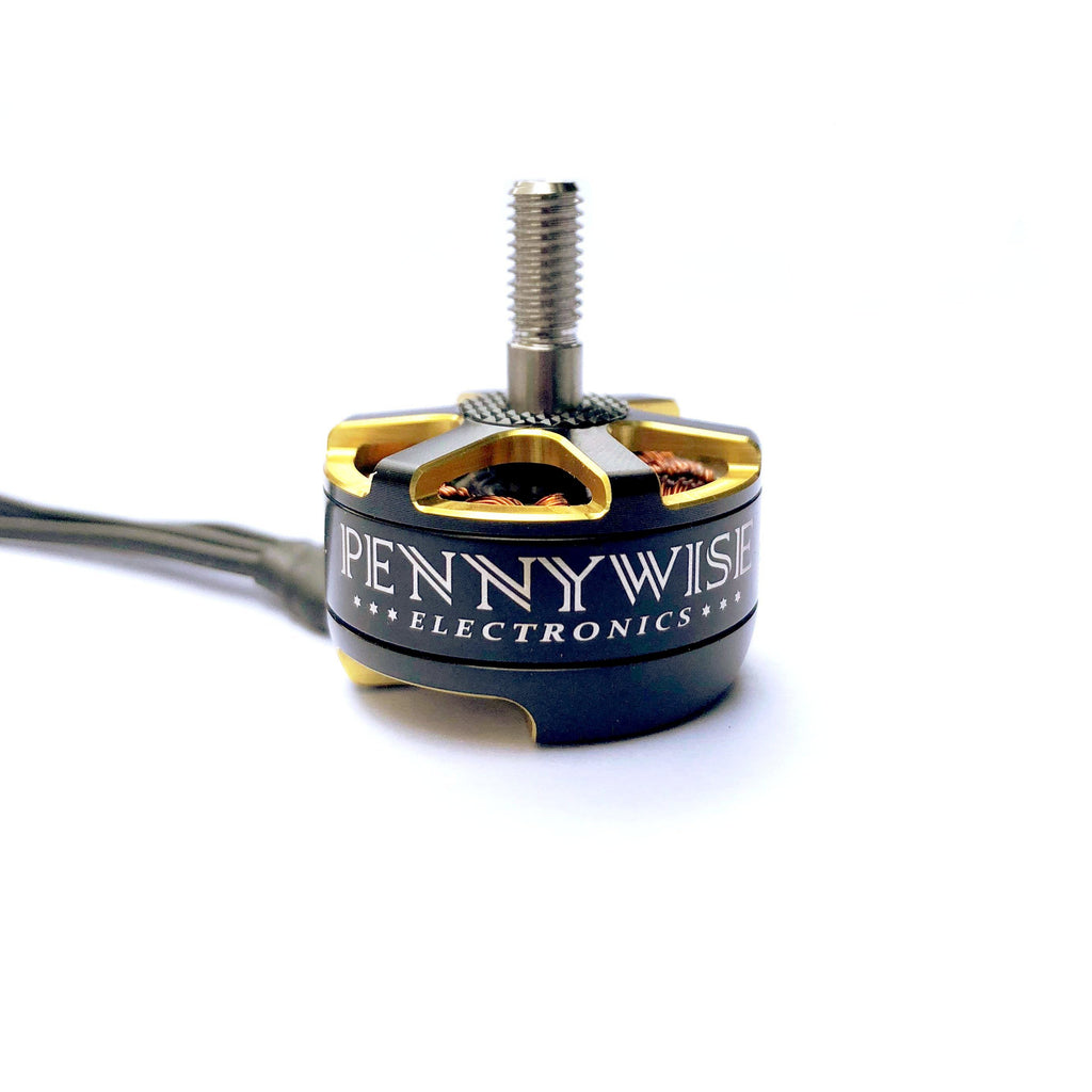 Pennywise Brushless Motor PM1 - 2306
