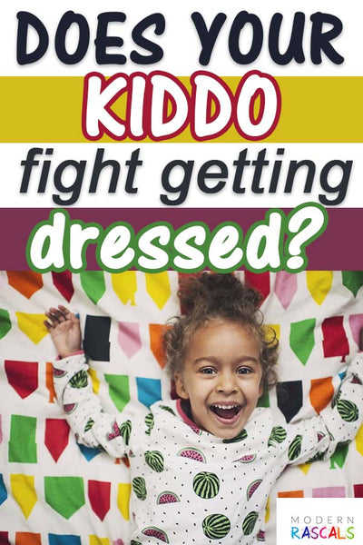 Kids clothing is pretty conventional. Pink for girls and blue for boys. Most childrens clothes are not comfortable. That's why we're putting fun back into kids clothing with fun patterns, bright colors, soft organic materials, and ethically made items you can feel good about buying. Here, we look at why your kids fight you to get dressed every morning. #kidsfashion #organicclothing#organicotton #summerclothing #summerclothes #summerfashion#kidsoutfits #kidsclothing #kidsclothes #ethical