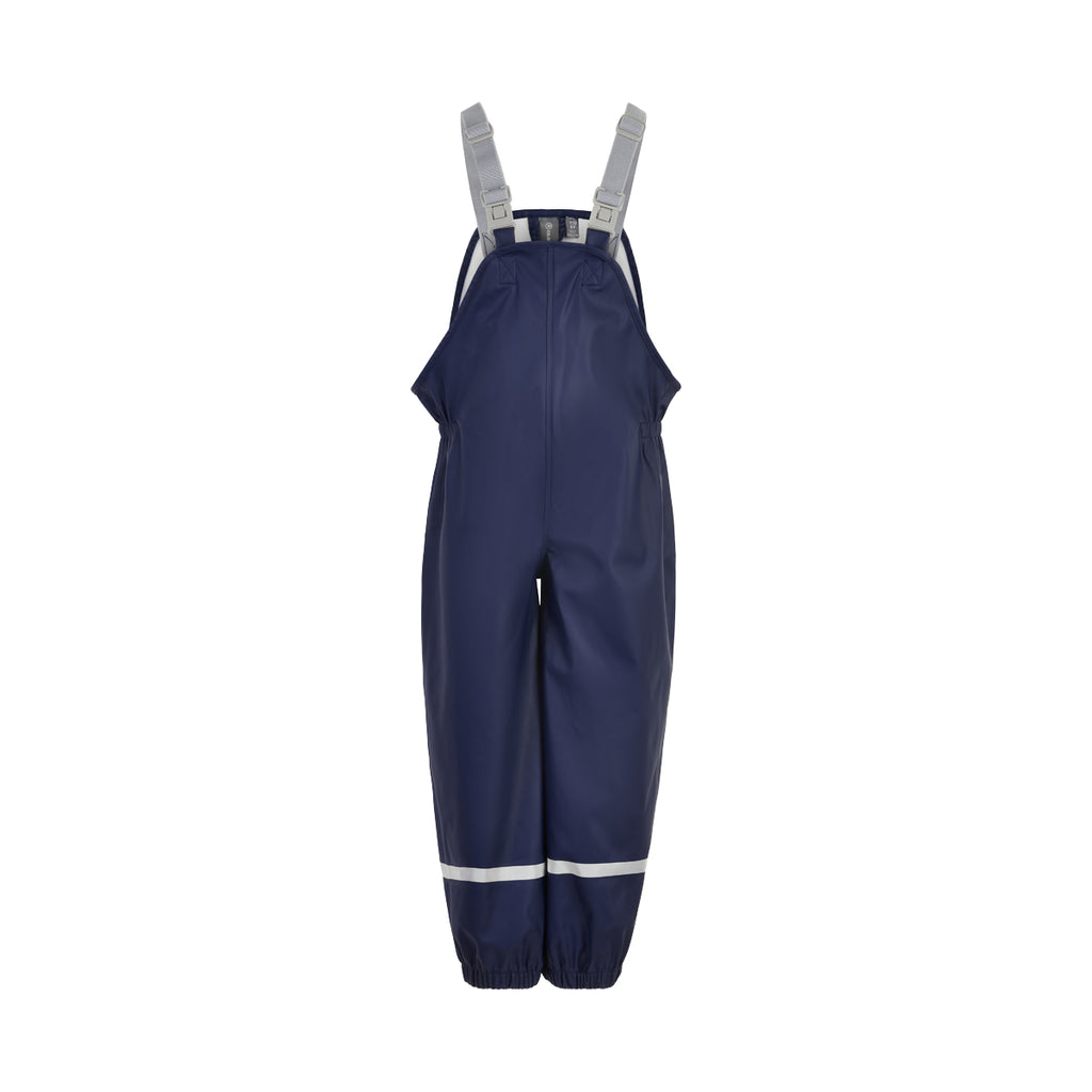 Rainwear Overall - Dark Blue