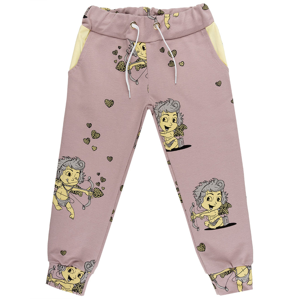 Cupid's Arrow Sweatpants