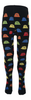 Spooked Leggings by Slugs and Snails Organic Cotton Toddler Kids Clothes from Modern Rascals