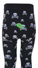 Ahoy Leggings by Slugs and Snails Organic Cotton Toddler Kids Clothes from Modern Rascals