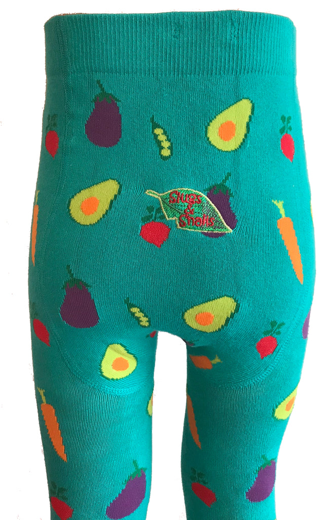 Veggie Tights