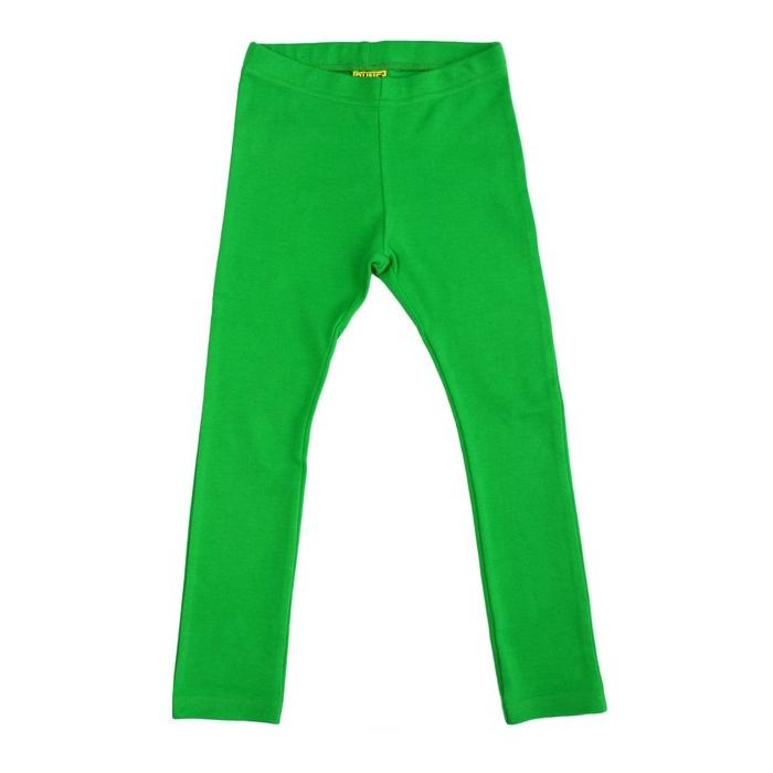 Adult's Green Leggings