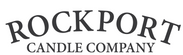 Rockport Candle Company