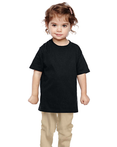 Gildan Heavy Cotton™ Toddler 5.3 oz. T-Shirt