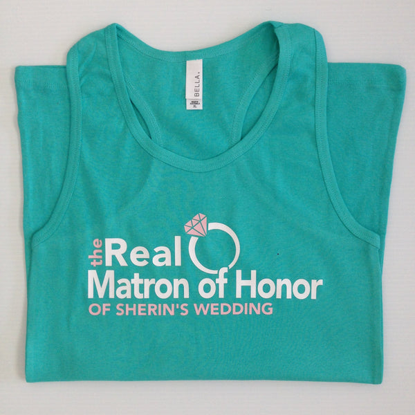 The Real Bride to Be Shirt . The Real Bridesmaids Shirts . Wedding Party Shirts. Bachelorette Shirts .