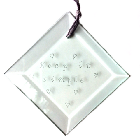 INSPIRATIONAL QUOTES BEVELS. Stained Glass Bevels. Affirmations. Motivational Quotes. Recovery. Well-Being. Self-Care. Self-Love. Birthdays.