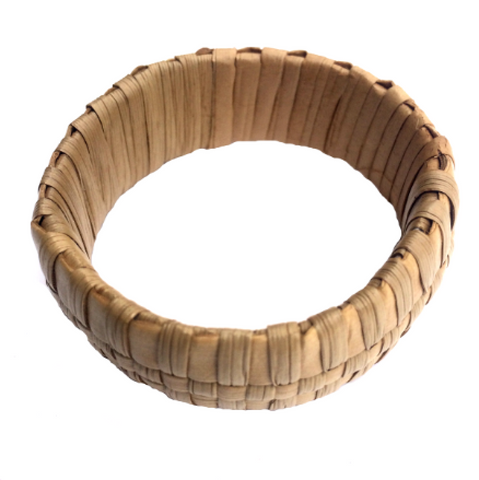 HAWAII LAUHALA BRACELETS. Made in Hawaii. Pandanus. Inspirational Gifts. Hawaii Gifts. Birthday Gifts. Anniversary Gifts. Friendship Gifts.
