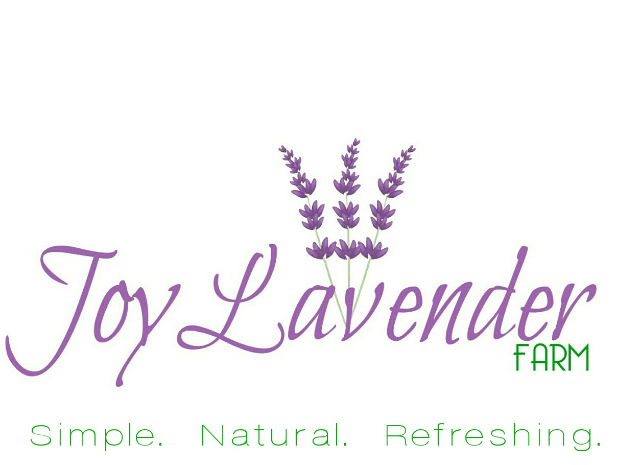 Joy Lavender Farm