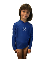 Youth Koredry Loosefit Long sleeve *30% OFF!