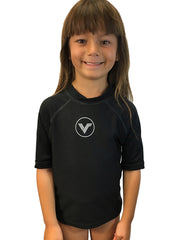 Youth Koredry Loosefit Short Sleeve