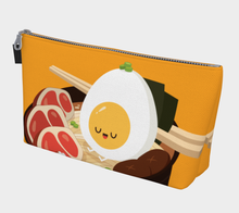 Load image into Gallery viewer, Ramen Classic Pouch