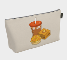 Load image into Gallery viewer, HK Afternoon Snacks Pouch