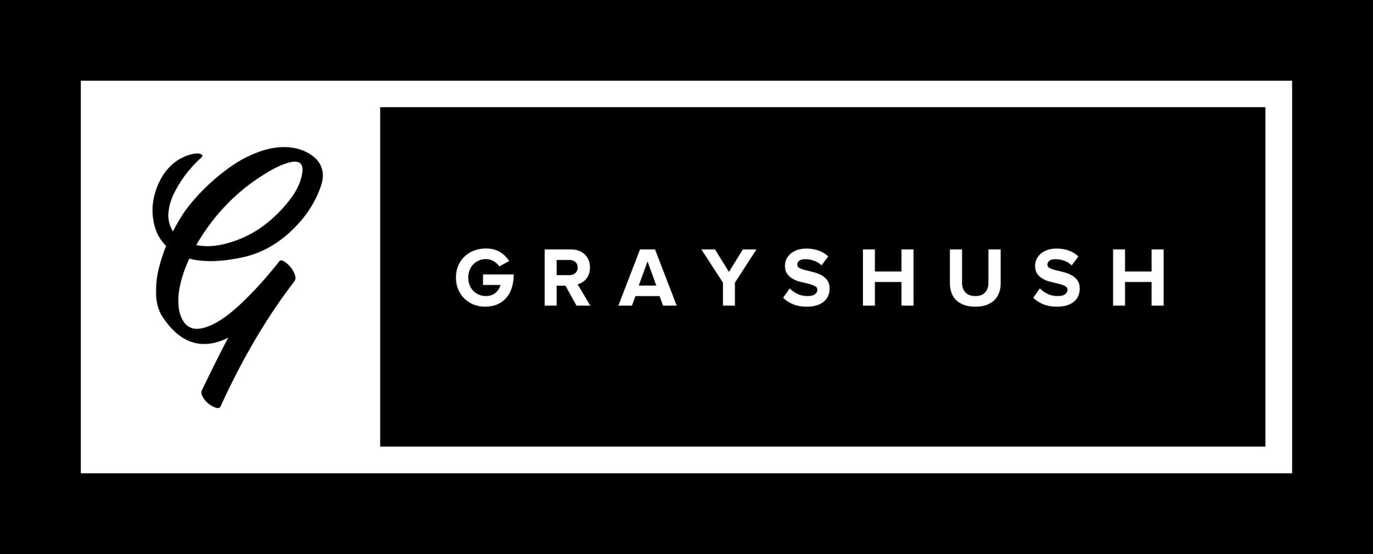 Grayshush Boutique