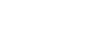 Christian Lifestyle Co.
