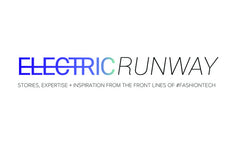 electric runway Scoria feature