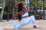 Koalani Apparel Studio Collection | Yoga Activewear & Workout Clothing | Leggings and Sports Bras
