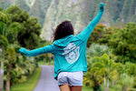 Koalani Apparel Street Collection | Yoga Activewear & Workout Clothing | T-Shirts Tanks Tops Hoodies Jackets