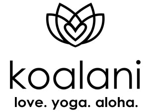 Koalani Apparel