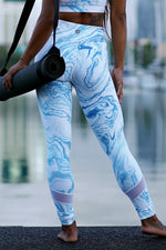 Kailani Leggings