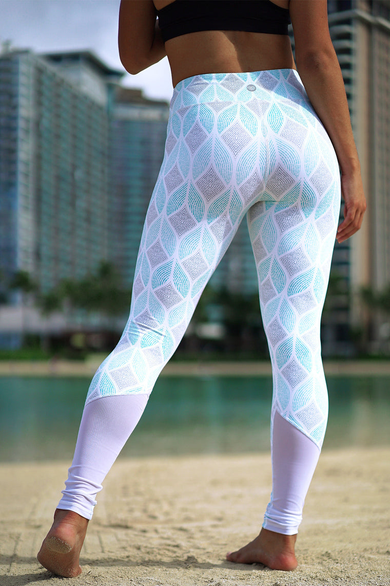 Leilani Leggings