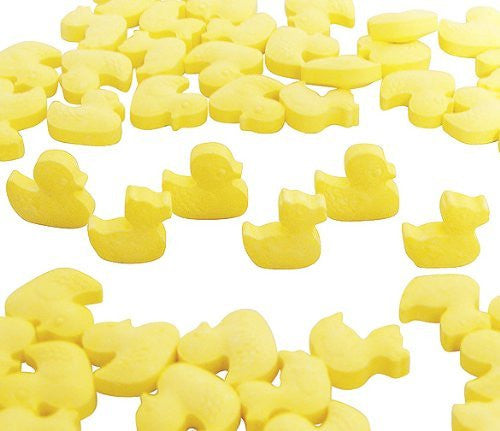 Yellow Ducky Candy (1 lb)