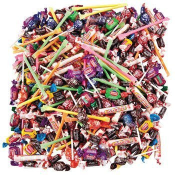 Candy Assortment - 4th of July & Candy