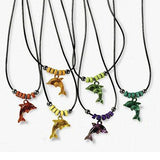 Dolphin Necklaces - Vacation Bible School & Novelty Jewelry