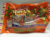 Jesus Harvest Seeds Candy Corn - 17 Packets