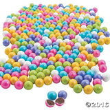 Easter Chocolate Candies 2 lb