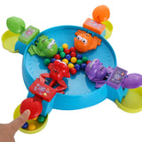 Feeding Frogs Child Toy Kids Learning Table Education Toy for Children